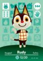 344 Rudy amiibo card NA.png