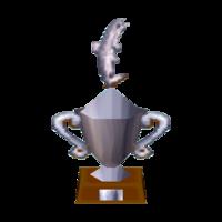 Angler Trophy