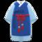 Baji Jeogori (Blue) NH Icon.png