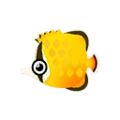 Butterfly Fish PC Icon.png