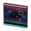 Electropop Screen PC Icon.png