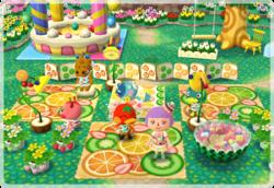 Fruit Party Set PC.png