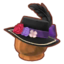 Grandiose Hat (Grim) PC Icon.png