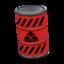 Haz-Mat Barrel CF Model.png