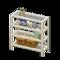 Iron Shelf (White) NH Icon.png