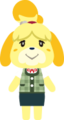 Isabelle Vector Art.png