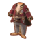 Red Steampunk Coat PC Icon.png