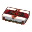 Rose-Adorned Table PC Icon.png
