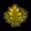Seaweed NH Icon.png