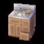 Sloppy Sink NL Model.png