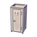 Bathroom Stall NL Model.png