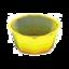 Bucket e+.png