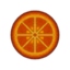 Citrus Rug PC Icon.png