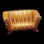 Classic Sofa WW Model.png