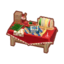 Gift-Wrapping Table PC Icon.png