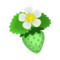 Green Strawberry PC Icon.png