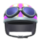Helmet with Goggles (Purple) NH Icon.png