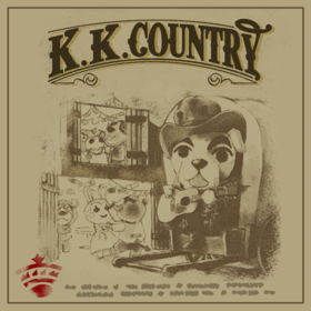 K.K. Country NH Texture.png