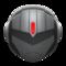 Power Helmet (Black) NH Icon.png