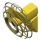 Wall Fan (Yellow) NH Icon.png