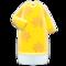 Áo Dài (Yellow) NH Icon.png
