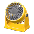 Air Circulator (Yellow) NH Icon.png