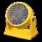 Air Circulator (Yellow) NH Icon.png