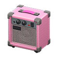 Amp (Pink) NH Icon.png