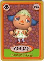 Animal Crossing-e 3-P08 (Girl (4)).jpg