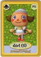 Animal Crossing-e 4-P11 (Girl (5)).jpg