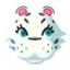 Bianca PC Villager Icon.png