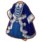 Blue Royal Ribbon Gown PC Icon.png