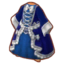Blue Royal Ribbon Gown PC Icon.png
