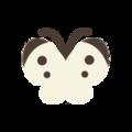 Bug NH Icon.png