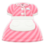 Diner Uniform (Pink) NH Icon.png