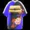Flashy Kimono (Blue) NH Icon.png