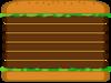 Hamburger Paper NL.png