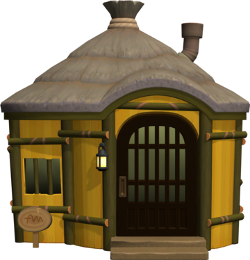 House of Gaston NH Model.png