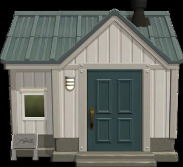 House of Peewee NH Model.png