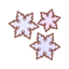 Ice-Crystal Rug PC Icon.png