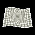 Illusion Floor WW Model.png