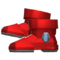 Power Boots (Red) NH Icon.png