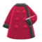 Retro Coat (Red) NH Icon.png