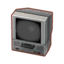 TV with VCR PC Icon.png