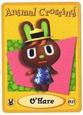 Animal Crossing-e 1-021 (O'Hare).jpg