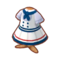 Beach-Club Dress PC Icon.png