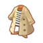 Beige Spring Coat PC Icon.png