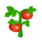 Farmer's Tomatoes PC Icon.png