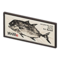 Fish Print (Giant Trevally) NH Icon.png