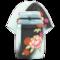 Flashy Kimono (White) NH Icon.png